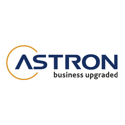 Astron - ODD consulting