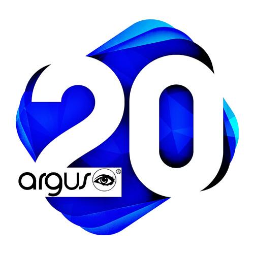 Argus Optik - ODD partner