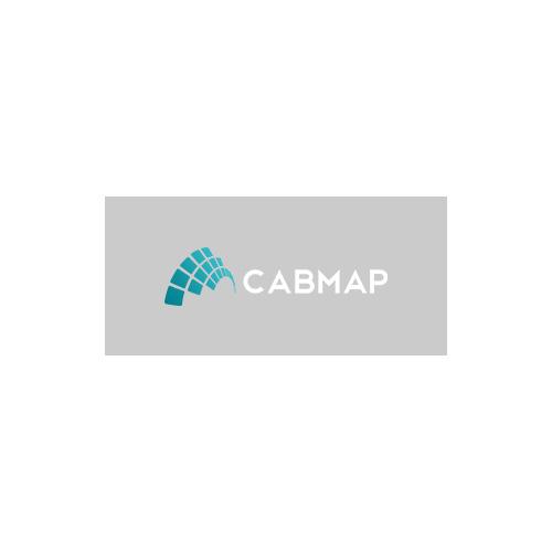 CABMAP - ODD partner