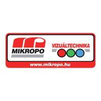 Mikropo - ODD partner