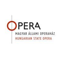 Operaház - ODD partner
