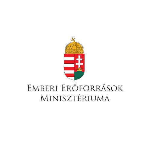 EMMI - Kulturális Örökségvédelmi Szakszolgálat