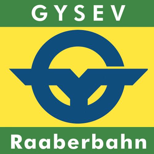 GYSEV